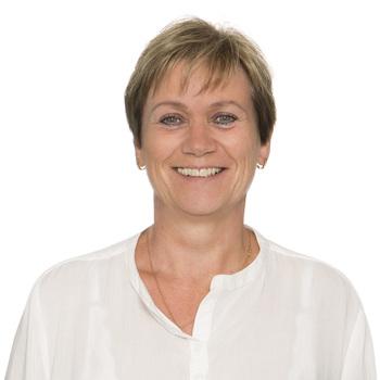Marion Slabon